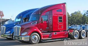 cost of new kenworth truck used kenworth trucks how to improve your fuel efficiency