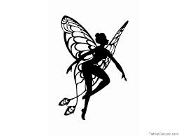 best 25 small fairy tattoos ideas on pinterest fairies tattoo