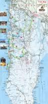 Cabo Map Mapa Off Road Trail To Coyote Cals Flatt Jpg Crc U003d350885261