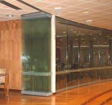 fresh office partition walls uk 25250