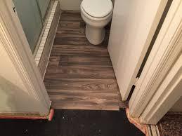 Laminate Floor Instalation Phoenix Az Laminate Floor Installation Carpet Repair In