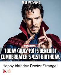 Doctor Who Birthday Meme - 25 best memes about happy birthday doctor happy birthday