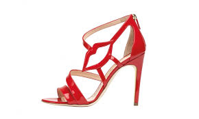wedding shoes hong kong 10 designer wedding shoes we can t live without hong kong tatler