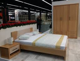 real wood bedroom set 3 piece solid wood bedroom set soligna