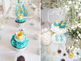 little prince baby shower ideas baby shower ideas themes games