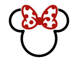 mickey mouse color tribal tattoo image disney cartoon