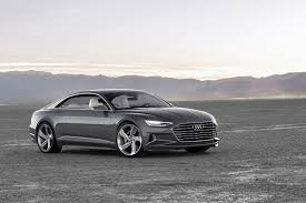 future audi a9 all electric audi a9 e tron sedan to launch by 2020