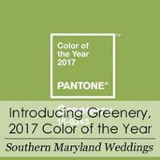 2017 Color Of The Year Pantone Pantone U0027s 2017 Color Of The Year Will Fill Your Life With Greenery