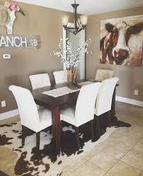 Ranch Style Home Decor Best 25 Western Kitchen Decor Ideas On Pinterest Western