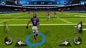 football for android fanatical football apk free sports for android