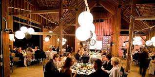 wedding venues in western ma stonover farm weddings get prices for wedding venues in lenox ma
