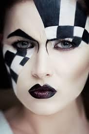 black swan halloween makeup 1856 best halloween eye makeup images on pinterest make up
