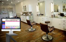 salon management software yes or no soft the way to grow