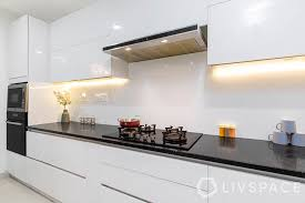 can you paint glass kitchen cabinets what is back painted glass where can you use it in the