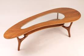 kidney shaped table for sale coffee table kidney shaped glass top coffee table high definition