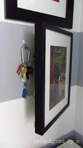 Best  Bedroom Storage Solutions Ideas On Pinterest Clever - Clever storage ideas bedroom