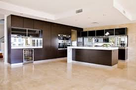 What Is The Best Lighting For A Kitchen by Best Lighting For Kitchen Island Keysindy Com