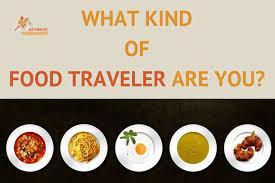 quiz cuisine quiz what of food traveler are you authentic food quest