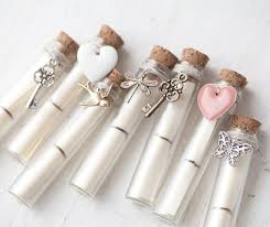 diy message in a bottle diy s day gifts message in a bottle diypick