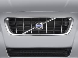 2009 volvo v70 reviews and rating motor trend
