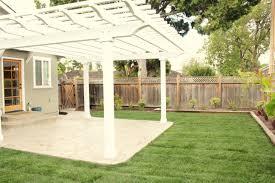 backyard reveal 346 living