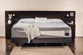 Sleep Number Bed Headquarters Buy A Rest Bed Rest