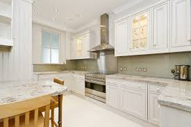 back painted glass kitchen backsplash back painted glass backsplash kitchen transitional with white