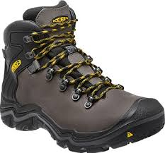keen s boots canada liberty ridge for keen footwear