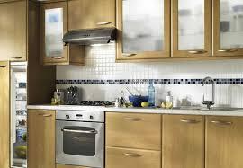 meuble cuisine en pin pas cher meuble cuisine en pin pas cher et meuble cuisine en