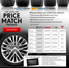 lexus dealership calgary ab tires calgary ab lexus of royal oak