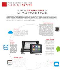 autel maxisys pro ms908p conding u0026j2534 ecu programming full product introduction designed with the dna of autel u0027s diagnostics family the maxisys