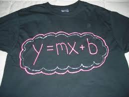 my favorite unit to teach u2013 linear functions the algebra toolbox