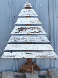 7 best images about christmas on pinterest christmas trees wood