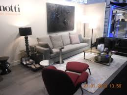 Interior Design Show Canada Minotti U0027s Living Room Home Conceptor