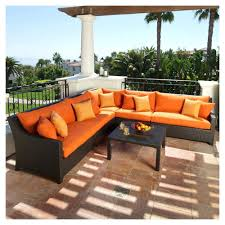 patio ideas patio chair cushions walmart outdoor furniture