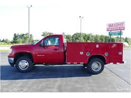 Dodge Ram 3500 Utility Truck - gmc 3500 service trucks utility trucks mechanic trucks in ohio
