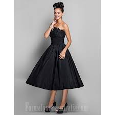 australia cocktail party dresses prom gowns holiday dress black