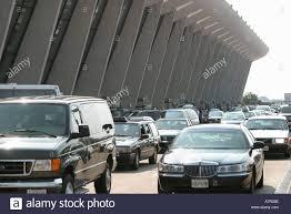 Washington travelers images Virginia washington dulles airport terminal passengers travelers jpg