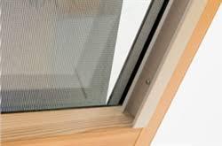 Awning Blinds Rooflite U0026 Dakstra Window Blinds Sterlingbuild