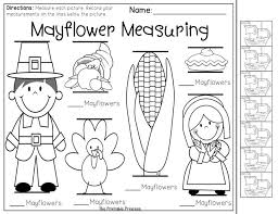 thanksgiving activity sheets for kindergarten happy easter
