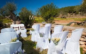 hotel weddings ibiza can lluc hotel