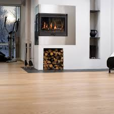 prefinished wooden parquet flooring is a great choice for any
