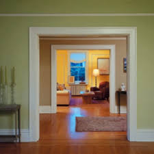 22 best living room colors design ideas images on pinterest