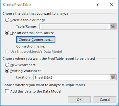 top 29 pivot table tips critical to success