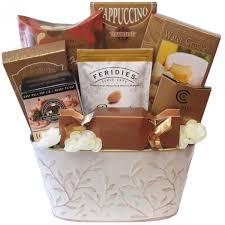 wedding gift basket wedding gift baskets montreal the sweet basket