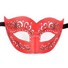 leather masquerade masks leather masquerade mask m33160rosepink beyondmasquerade