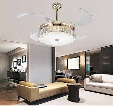 bladeless ceiling fan with light bladeless ceiling fan with light unique aliexpress buy dimming