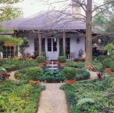 49 landscaping ideas with stone front yards yards and grasses