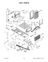 wiring diagrams three phase wiring diagram house wiring circuit