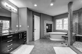 big bathroom ideas essential things for large bathroom layouts bathroom decor ideas